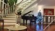 Bán căn hộ Duplex Vista diện tích 400m2 sân vườn đẹp mắt