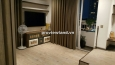 Premium flat for sale in Tropic Garden 134sqm 3 bedrooms spacious balcony