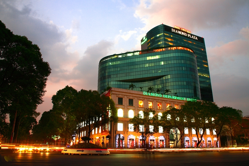 Du-An_Diamond_Plaza_HCMC-1