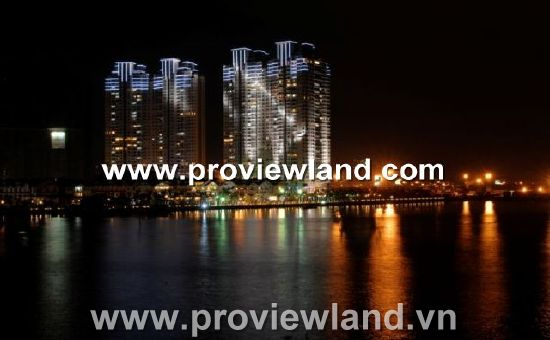 saigon_pearl_apartments_for_rent_4