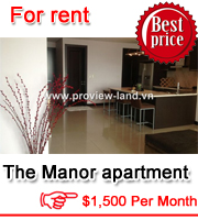 Apartment-for-rent-The-Manor
