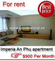 Apartment-for-rent-in-Imperia-An-Phu