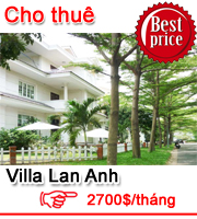 Lan-Anh-Villa-for-rent