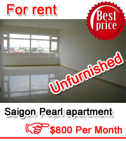 apartment-for-rent-in-Saigon-Pearl