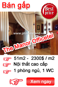 ban-gap-The-Manor-Officetel