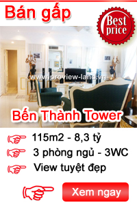 can-ho-Ben-Thanh-Tower