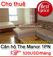 the-manor-1-phong-ngu