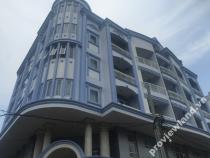 Khách sạn Quận Bình Tân 252m2 cần bán gấp