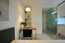 Cho thuê căn hộ dịch vụ quận 1 đường Trần Hưng Đạo
