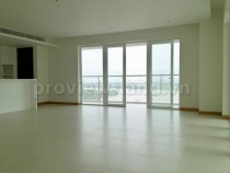 Apartment for rent in Diamond Island,  District 2 with 4 bedrooms,Saigon river view