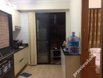 Cần bán căn hộ Cantavil An Phú 75m2 2 phòng ngủ 2 ban công