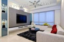 For Sale/ for rent Lu Gia Plaza Apartment  D11