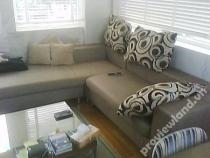 Cho thuê căn hộ dịch vụ đường Điện Biên Phủ Quận 1