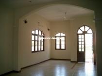 Cho thuê villa mini khu Thảo Điền 200m2 gồm 1 trệt - 2 lầu