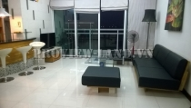 Cho thuê căn hộ 3 PN Fideco Riverview 140m2