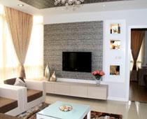 Cho thuê căn hộ Mỹ Đức lầu 19 giá hấp dẫn