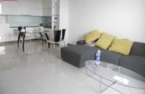Cho thuê căn hộ Saigon Airport Plaza 2 phòng ngủ, TP HCM view đẹp