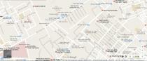 Cho thuê tòa văn phòng Đường Điện Biên Phủ Quận 3 khúc Trần Quốc Thảo diện tích 700m2