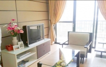 Cantavil An Phu Apartment for sale - forget traffic jam