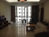 Cho thuê căn hộ Imperia An Phú tháp B1 3 phòng ngủ tầng cao view thoáng mát