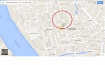 Bán Biệt Thự đường số 42 Thảo Điền Quận 2 364m2