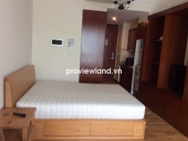 The Manor Officetel apartment for sale 34sqm 1BR can combined into office fully furnished