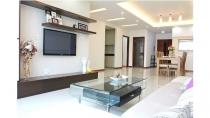 Bán căn hộ chung cư tại Homyland 2 - Quận 2 - Hồ Chí Minh