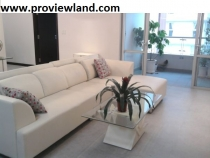 Apartment for rent in District 11, The Everrich Building