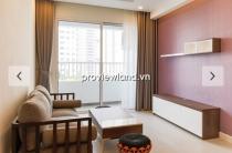 Cho thuê căn hộ cao cấp 101m2 - 3PN Lexington tháp D có ban công view thoáng tiện nghi đầy đủ