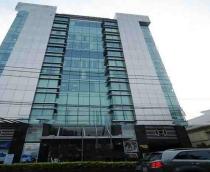 Cho thuê văn phòng cao ốc Saigon Finance Center quận 1