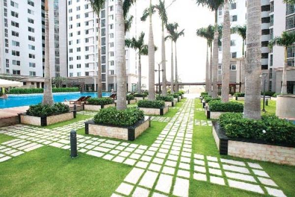 Bán căn hộ chung cư tại Imperia An Phú - Quận 2 - Hồ Chí Minh