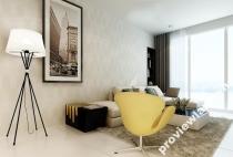 Căn hộ Cantavil Premier 125m2 nội thất đẹp cho thuê