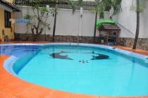 Cho thuê Villa Thảo Điền Quận 2 giá rẻ