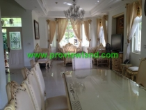 My Giang villa for sale , Phu My Hung, District 7