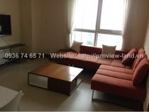 The Manor officetel căn hộ cho thuê quận Bình Thạnh