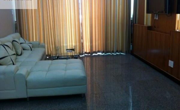 Bán suất nội bộ căn hộ Hoàng Anh Riverview Quận 2 vào ở ngay