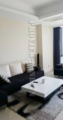 Imperia An Phú apartment for sale 135sqm, 3 bedrooms, cheap price