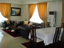 The Manor Apartment for sale 3 bedrooms , Binh Thanh District