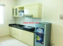 For rent serviced apartments Skyler security