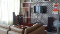 Leasing Lofthouse in Phu Hoang Anh 130sqm 3 bedrooms