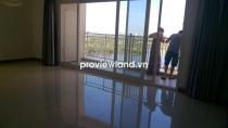 Cho thuê căn hộ XI Riverview 145m2 3 phòng ngủ không nội thất