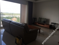 Apartments for rent in XI River View Palace very nice furniture