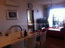 Bán căn hộ Hùng Vương Plaza Quận 5, 126 Hùng Vương