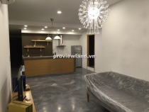Penthouse The Morning Star for rent 125sqm 3 beds very fresh