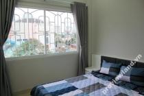 Cho thuê căn hộ dịch vụ Đường Đinh Tiên Hoàng 2 phòng ngủ