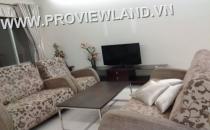 Cho thuê căn hộ The Everrich Quận 11 giá rẻ nhất thị trường