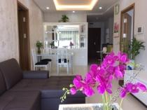 Cho thuê căn hộ Thảo Điền Pearl 2 phòng ngủ 100m2
