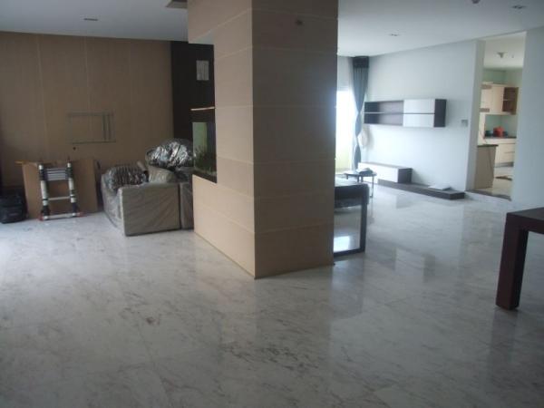 Bán căn hộ Penthouse 500m2 4PN Hùng Vương Plaza view đẹp thiết kế độc đáo