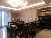 Cho thuê căn hộ Cantavil Hoàn Cầu Bình Thạnh full nội thất đẹp