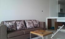 Căn hộ quận 2 cho thuê Thảo Điền Pearl 2 phòng ngủ 96m2